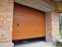 Expert Garage Doors Service Edgewater, MD 301-371-2208